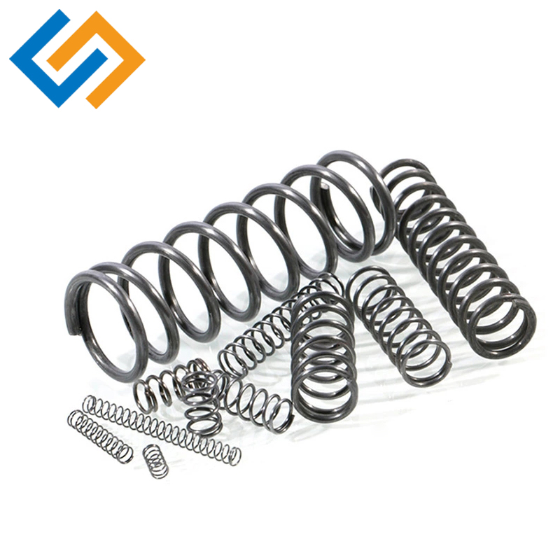 High Quality Compression Spring