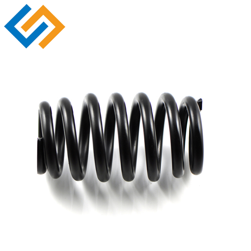 Factory Wholesales Heat Resistant Inconel Compression Spring